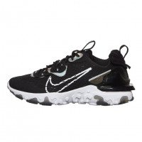 Nike React Vision Essential (CW0730-001)