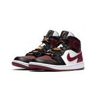 Nike Jordan Wmns air jordan 1 mid se (CZ4385-016)