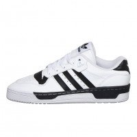 adidas Originals RIVALRY LOW (EG8062)