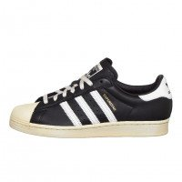 adidas Originals Superstar (FV2832)