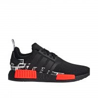 adidas Originals NMD (FX6794)