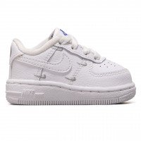 Nike Baby Air Force 1 LV8 HO20 TD (CT4400-100)