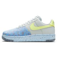 Nike W air force 1 crater (CT1986-001)