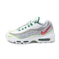 Nike Air Max 95 *Recycled Pack* (CU5517-100)