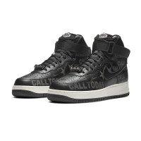 Nike Air Force 1 High '07 Premium (CU1414-001)