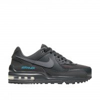 Nike Air Max Wright Kids (GS) (CT6021-001)