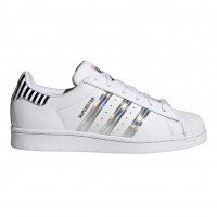 adidas Originals Superstar (FY5131)
