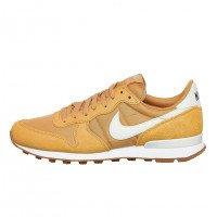 Nike WMNS Internationalist (828407-704)