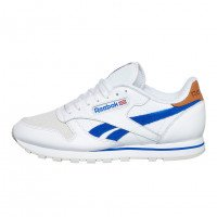 Reebok Classic Leather (FX1289)
