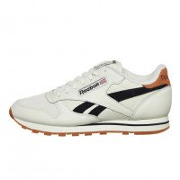 Reebok CL Leather (FX1249)