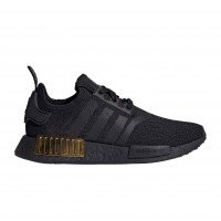 adidas Originals NMD_R1 (FV1787)
