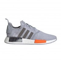 adidas Originals NMD R1 (FY5730)