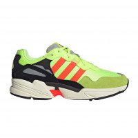 adidas Originals Yung-96 (EE7246)