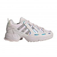 adidas Originals EQT Gazelle (EE7409)