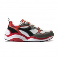 Diadora Whizz Run (501174340-C8021)