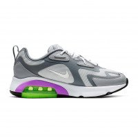 Nike Air Max 200 (AT6175-002)