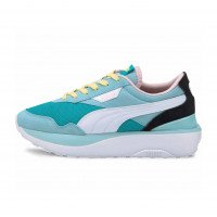 Puma Cruise Rider Silk Road (375072-02)