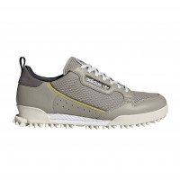 adidas Originals Continental 80 Baara (EF6769)