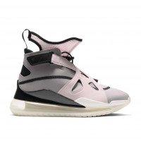 Nike Jordan Air Latitude 720 (AV5187-602)