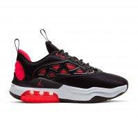 Nike Jordan Air Latitude 720 (AV5187-006)