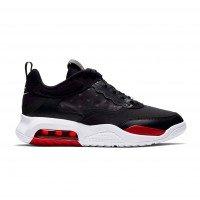 Nike Jordan Air Max 200 (CD6105-006)