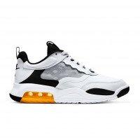 Nike Jordan Air Max 200 (CD6105-108)