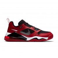 Nike Jordan Mars 270 Low (CK1196-600)