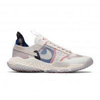 Nike Jordan Delta Breathe (CZ4778-100)