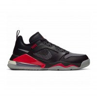 Nike Jordan Mars 270 Low Noir (CK1196-001)
