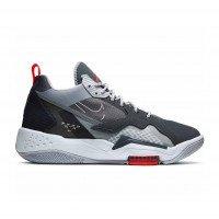 Nike Jordan Zoom 92 (CK9183-005)