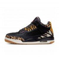 Nike Jordan AIR JORDAN 3 RETRO SE (CK4344-002)