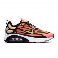 Nike Air Max Exosense (CK6922-601)