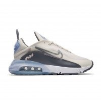Nike Air Max 2090 (CT1290-101)