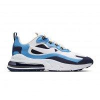 Nike Air Max 270 React (CT1264-104)
