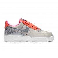 Nike Air Force 1 07 SE (CT1992-101)