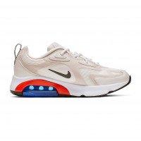 Nike Air Max 200 (AT6175-100)