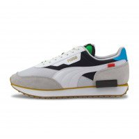 Puma Future Rider The Unity Collection (373384-01)