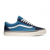Vans Anaheim Factory Old Skool 36 DX (VN0A38G2SU0)