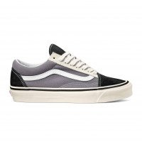 Vans Anaheim Factory Old Skool 36 DX (VN0A38G2XFI)