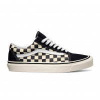 Vans Anaheim Factory Old Skool 36 DX (VN0A38G2OAK)