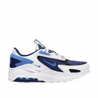 Nike Air Max Bolt Kids (GS) (CW1626-400)