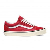 Vans Anaheim Factory Old Skool 36 DX (VN0A54F3U8Q)