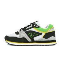 KangaROOS Shield OG (47244-0-2123)