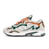 adidas Originals Temper Run (EE7740)