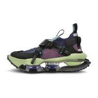 Nike Zoom Road Warrior ISPA (CW9410-400)