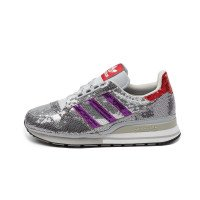 adidas Originals ZX 500 W (FY4824)