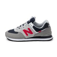 New Balance ML574SO2 (ML574SO2)
