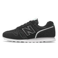 New Balance WL373FT2 (WL373FT2)