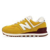 New Balance 574 (WL574VE2)