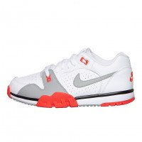 Nike Cross trainer low (CQ9182-105)